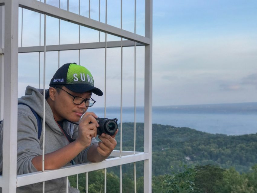3 Objek Wisata Paling Hits Di Jawa Tengah Jalan Bareng Arif